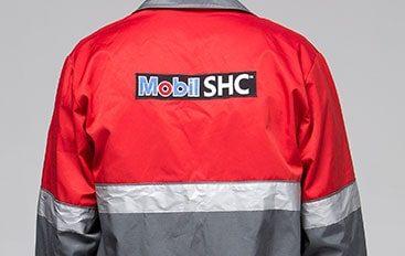 MobilSHC