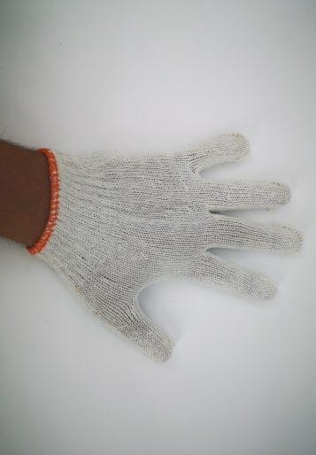 Перчатки трикотажные 1000мкр