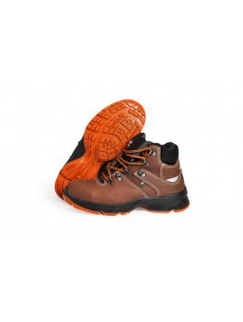 Ботинки CH111