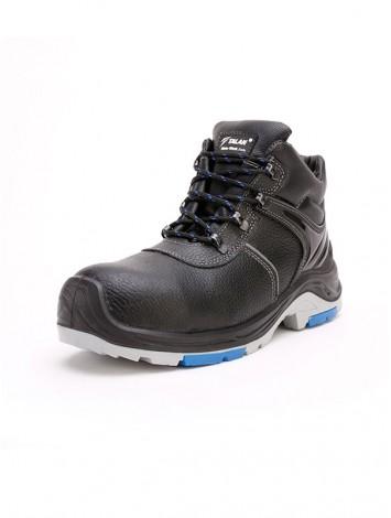 Ботинки Flagman ВА6314с2-2